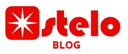 Blog Stelo.pl