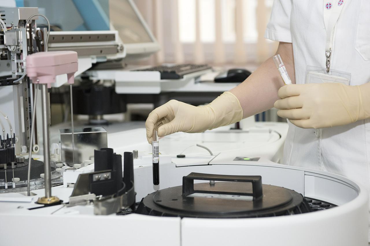 Medycyna jest Kobietą - najnowsze osiągnięcia kobiet w medycynie