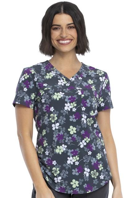 Bluza medyczna damska Lovely Lines