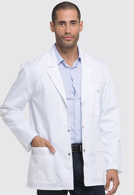 Fartuch medyczny męski GenFlex