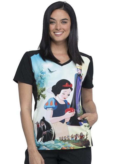 Bluza medyczna damska Enchanted